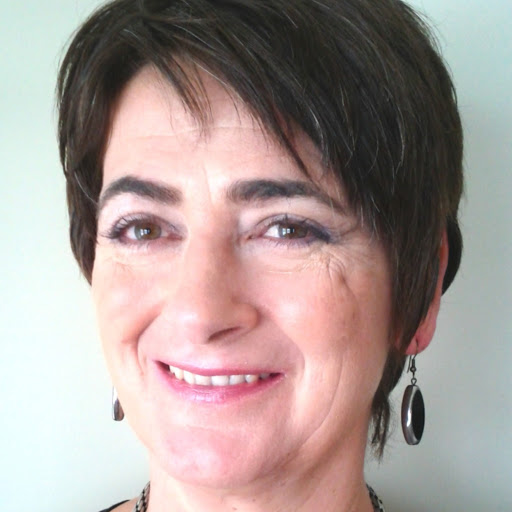 Kathleen Henderson