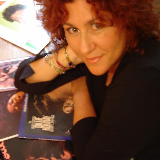 Wendy Pedersen Photo 39