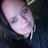 Erica Baxter avatar image