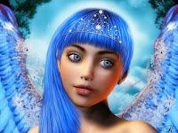 imagens-e-gifs-wallpaper-anjos-1024x768-pixels
