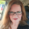 Diana Pyron's profile image