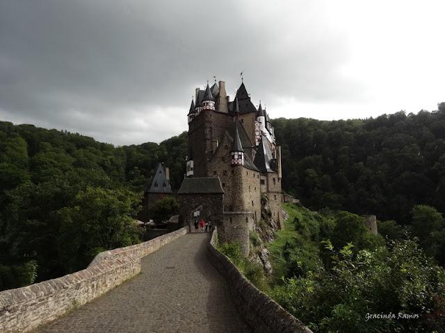 passeando - Passeando pela Suíça - 2012 - Página 21 DSC08888