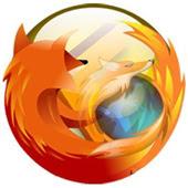Почему стоит использовать браузер Mozilla Firefox