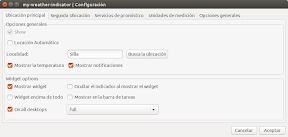 my-weather-indicator   Configuración_198.png