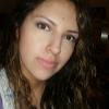 Tracy Palomino Avatar