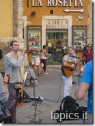 16° Workshop DotNet Marche; Umbria Jazz 038