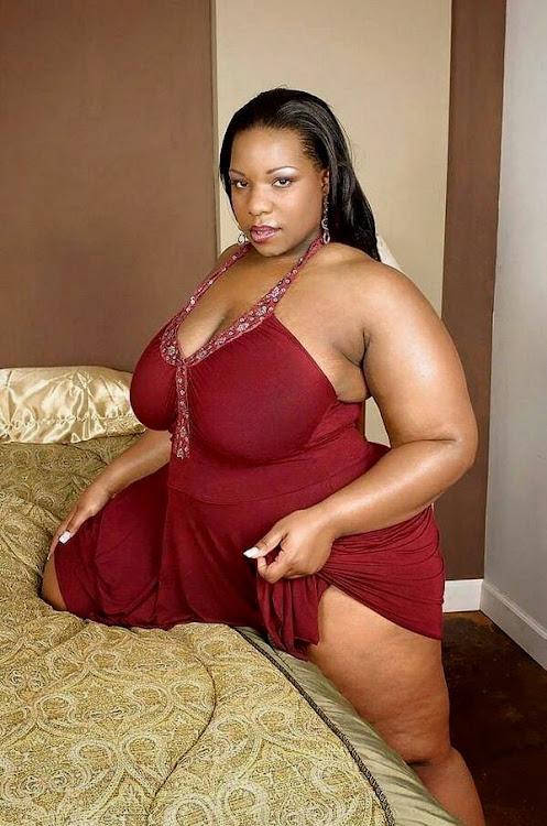 ebony lesbian bbws Black Homemade Porn - Strapon #1 \ Alexis Texas Black Porn.
