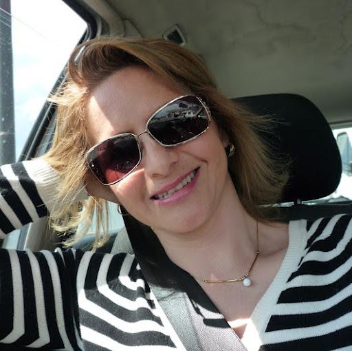 Jacqueline Sanabria Photo 3