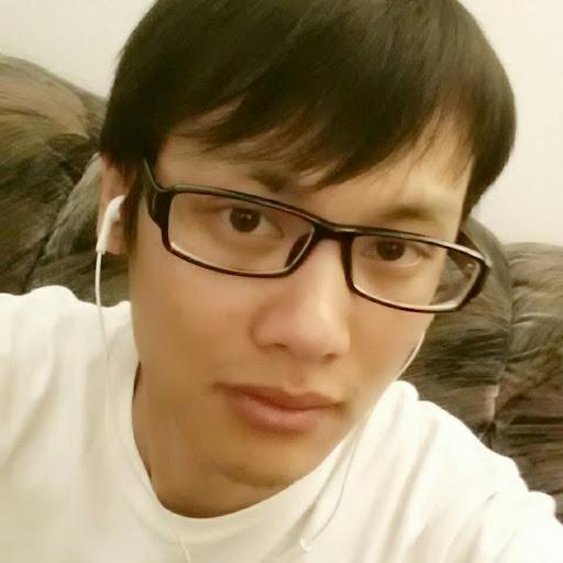 Zhen Xiao Photo 13