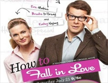فيلم How To Fall In Love