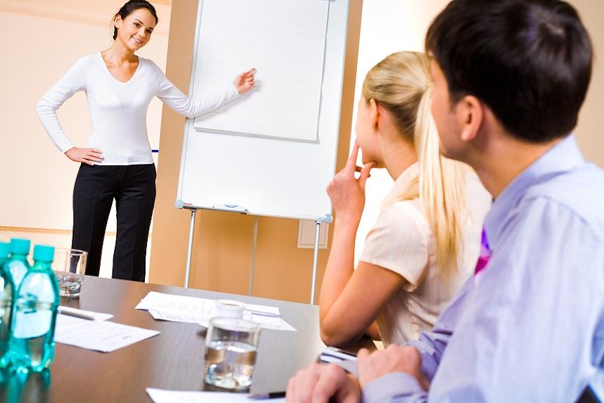 ky nang mem 5 6 điều cần tránh trong lúc thuyết trình