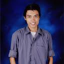 Jayr Mendoza