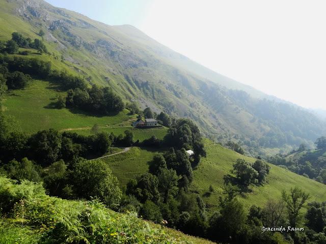 passeando - Passeando pela Suíça - 2012 - Página 27 DSC03472