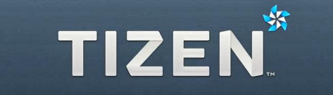 Samsung quiere interconectar todos sus dispositivos con Tizen