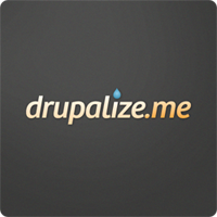 Drupalize.me Introduction to Theming Basics for Drupal 7