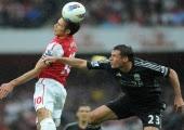 Video Goles Liverpool Arsenal  [1 - 2] | Resultado 3 Marzo