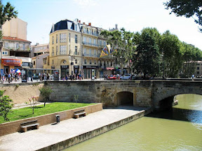 Narbonne