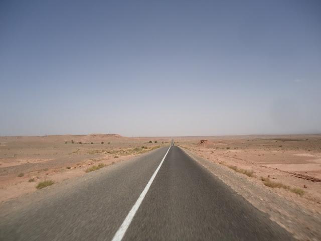 marrocos - Marrocos 2011 DSC03379