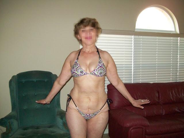 Como empezó todo ... alcohol + mama = incesto (fotos)