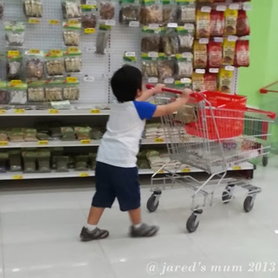 out + about, toddler, my favorite things, robinsons place malolos