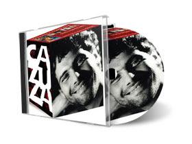 Cazuza – Box 2012