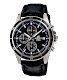 Casio Edifice : EFR-526L