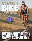 Complete Bike Maintenance