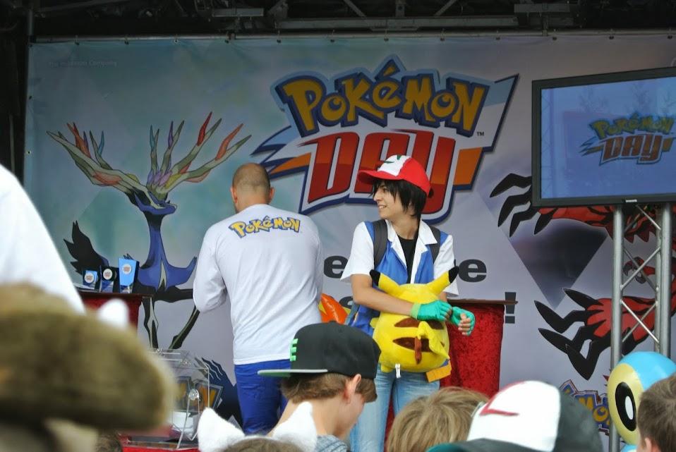 Bilder und mehr vom Pokémon-Day 2013 DSC_1676