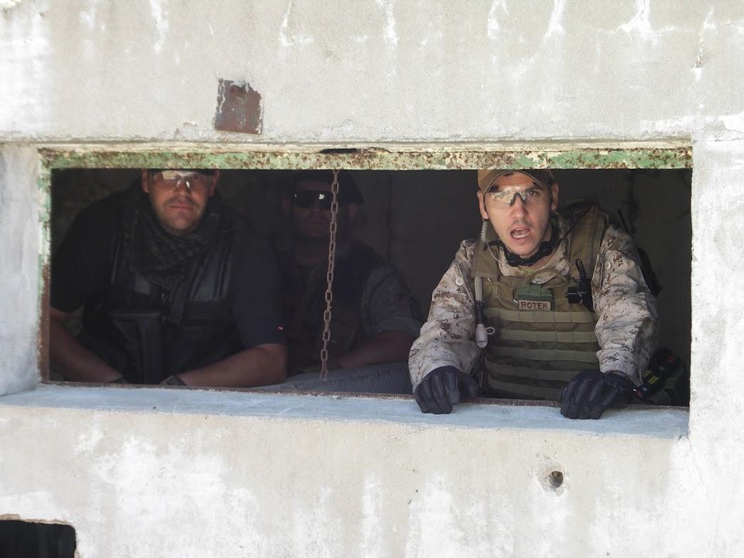 Fotos de Rescate en Libia. 01-07-12 PICT0044