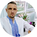Сергій Кармановіч