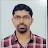 Amol Jagtap avatar image