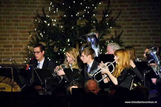 Fanfare Vriendenkring Kerstconcert overloon 18-12-2011 (34).JPG