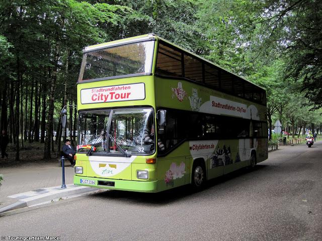 MAN - gradski/prigradski autobusi IMG_0518