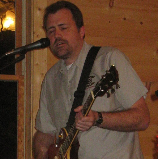 Greg Brock - Address, Phone Number, Public Records | Radaris