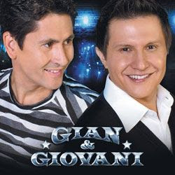 Download – CD Gian & Giovani – Jóia Rara Vol. 18 Ao Vivo