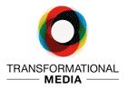 Transformational Media