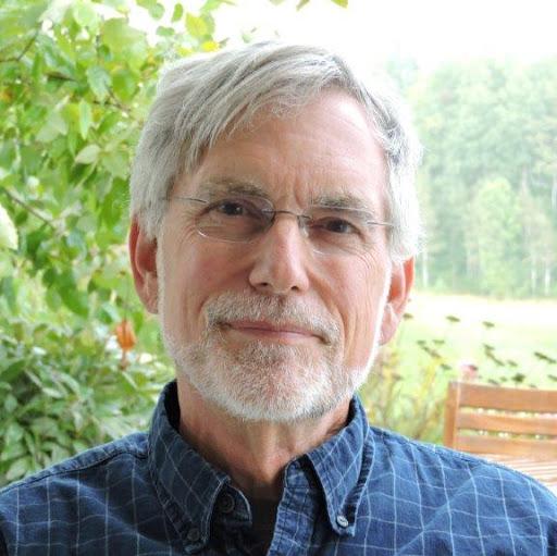 Paul Seward
