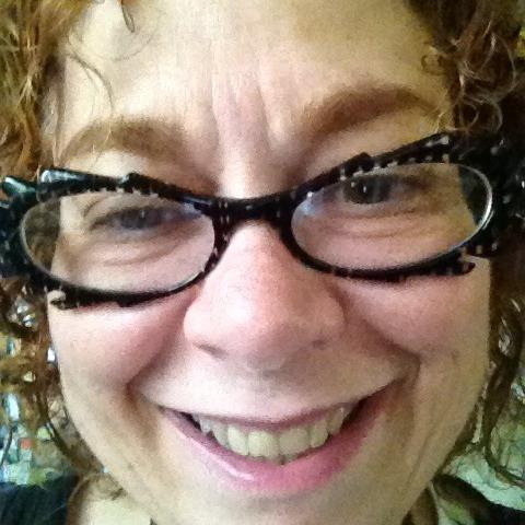 Debbie Kahn Photo 17