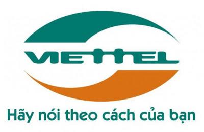 Lắp đặt mạng internet, mạng cáp quang Viettel
