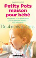 petits-pots-maison-pour-bebe-disabelle-lauras