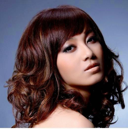 cắt, tóc đẹp, uốn tóc, đẹp, địa chỉ, ở đâu, hiện đại, trẻ trung, nhất, Hà nội