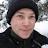 Oleg Lazarenko avatar image
