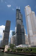 185Vpx-Chicago_Sears_Tower.jpg