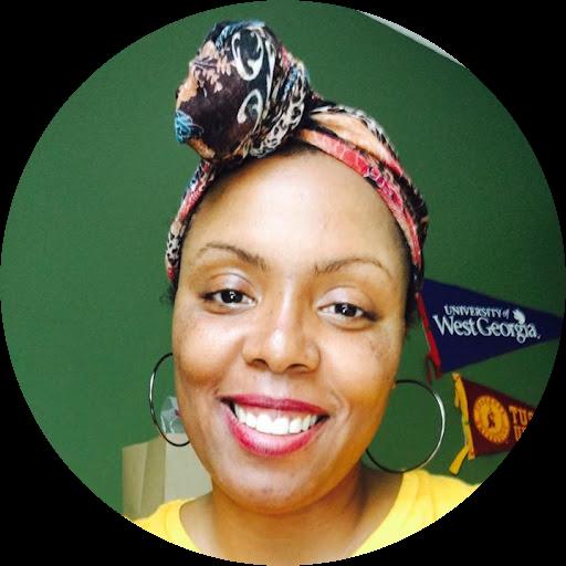 Jean Ruffin