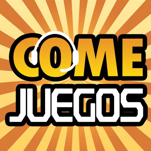 Come Juegos Cartagena