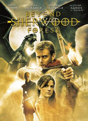 Phim Robin Hood - Phía Bên Kia Rừng Sherwood - Robin Hood: Beyond Sherwood Forest