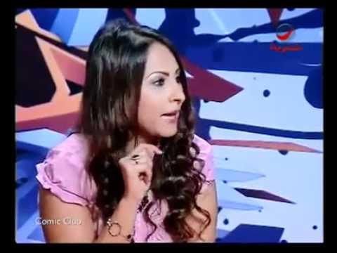 فضيحة قناة روتانا
