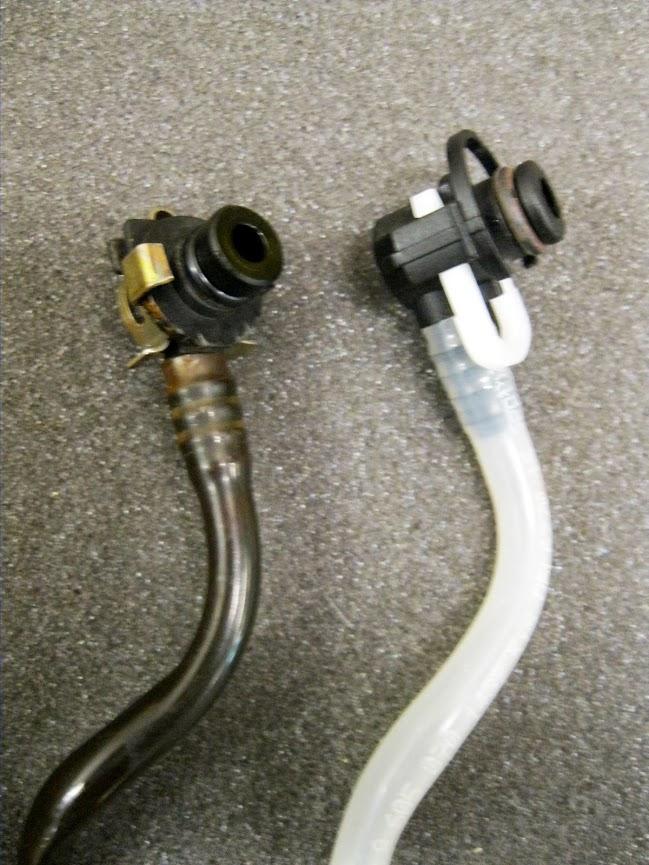 IMG_4377 ml270 cutting thread in lp & hp pump mercedes benz forum
