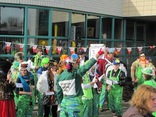 17 FEB 2012 Gertrutten Van Slag Band (248).JPG