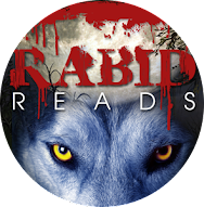 Rabid Reads